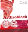 ARTHROBLOCK 60KAPS OLIMP LABS