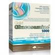 GLUCOSAMINE GOLD 60KAPS OLIMP LABS