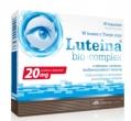 LUTEINA BIO-COMPLEX 30KAPS OLIMP LABS